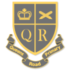 Queens Road Primary School